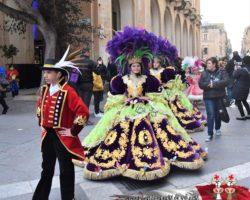 01 marzo Valletta Free Tour(4)