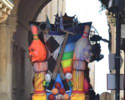 01 marzo Valletta Free Tour(6)