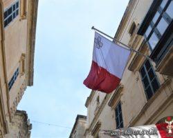 01 marzo Valletta Free Tour(7)