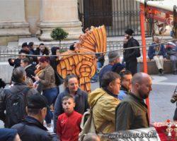 01 marzo Valletta Free Tour(8)