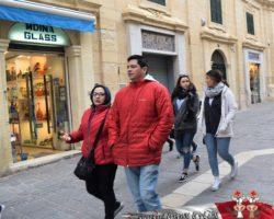 01 marzo Valletta Free Tour(9)