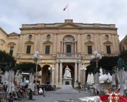 01 marzo Valletta Free Tour(10)