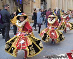 01 marzo Valletta Free Tour(11)