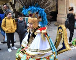 01 marzo Valletta Free Tour(12)
