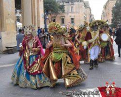 01 marzo Valletta Free Tour(13)