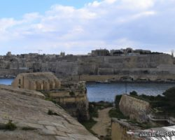 17 febrero Fort Manoel Free Tour(4)
