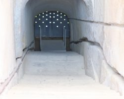 17 febrero Fort Manoel Free Tour(9)