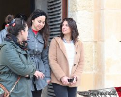 17 febrero Fort Manoel Free Tour(17)