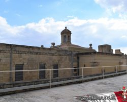 17 febrero Fort Manoel Free Tour(41)