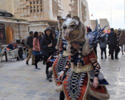 01 marzo Valletta Free Tour(14)