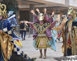 01 marzo Valletta Free Tour(15)