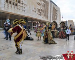01 marzo Valletta Free Tour(16)