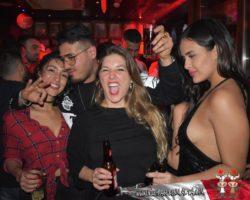 01 marzo Spanish Friday Native Bar(10)