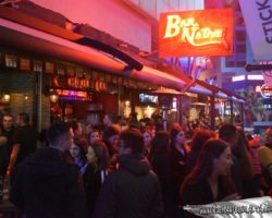 01 marzo Spanish Friday Native Bar(11)