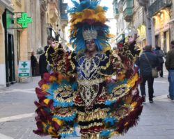 01 marzo Valletta Free Tour(18)