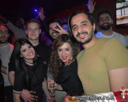 01 marzo Spanish Friday Native Bar(21)