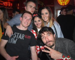 01 marzo Spanish Friday Native Bar(15)