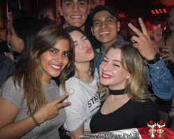 01 marzo Spanish Friday Native Bar(17)