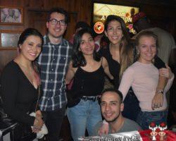 01 marzo Spanish Friday Native Bar(20)