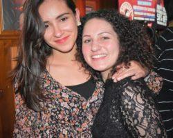 01 marzo Spanish Friday Native Bar(22)