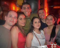 01 marzo Spanish Friday Native Bar(23)