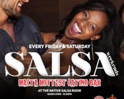01 marzo Spanish Friday Native Bar(26)