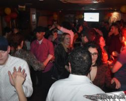 01 marzo Spanish Friday Native Bar(27)