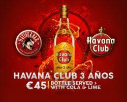 01 marzo Spanish Friday Native Bar(28)