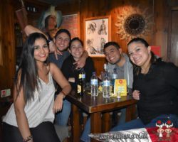 01 marzo Spanish Friday Native Bar(29)