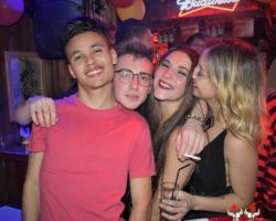 01 marzo Spanish Friday Native Bar(30)