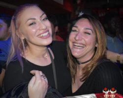 01 marzo Spanish Friday Native Bar(31)