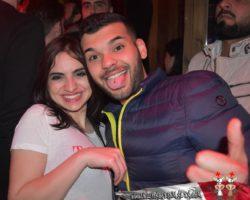 01 marzo Spanish Friday Native Bar(32)