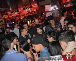 01 marzo Spanish Friday Native Bar(34)