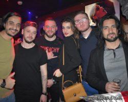 01 marzo Spanish Friday Native Bar(35)