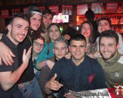 01 marzo Spanish Friday Native Bar(38)