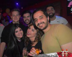 01 marzo Spanish Friday Native Bar(2)