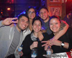 01 marzo Spanish Friday Native Bar(3)