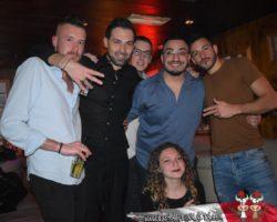 01 marzo Spanish Friday Native Bar(4)