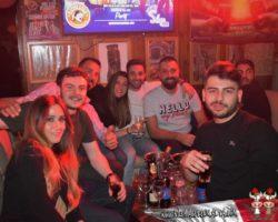 01 marzo Spanish Friday Native Bar(7)