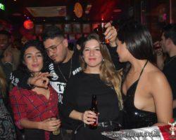 01 marzo Spanish Friday Native Bar(8)