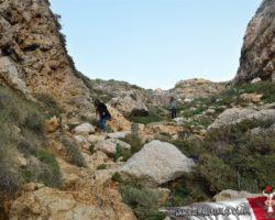 05 marzo Ta'Qali y Atardecer(13)