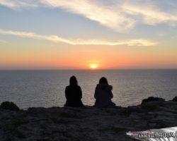 05 marzo Ta'Qali y Atardecer(5)