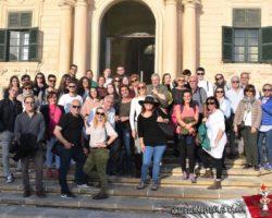 08 marzo Valletta Free Tour(14)