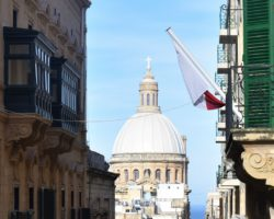 08 marzo Valletta Free Tour(15)