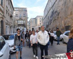 08 marzo Valletta Free Tour(16)