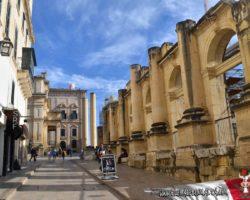 08 marzo Valletta Free Tour(17)