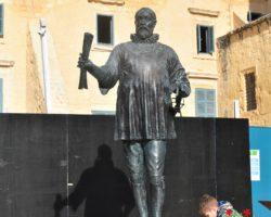 08 marzo Valletta Free Tour(1)
