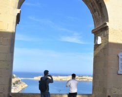 08 marzo Valletta Free Tour(2)