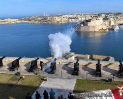 08 marzo Valletta Free Tour(3)