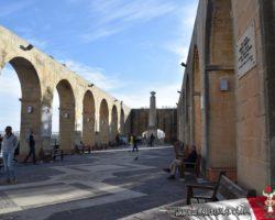 08 marzo Valletta Free Tour(4)